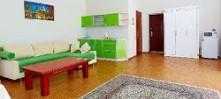 бронирование гостиницы киев