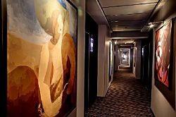 бронирование отелей кипра