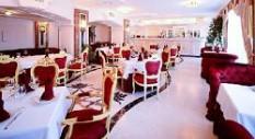 бронирование отелей в тунисе