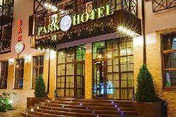 бронирование отелей на родосе