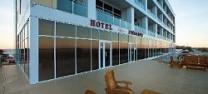 бронирование отелей joomla