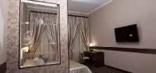 бронировать отель в лондоне