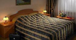 бронирование гостиниц тюмень