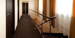 бронирование гостиниц саратов