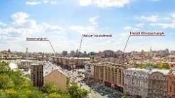 бронирование отелей ярославль
