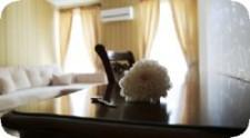 бронирование отелей владимир