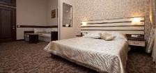 бронирование гостиниц в карловых варах