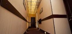 бронирование гостиниц за рубежом