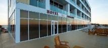 бронирование отелей в лиссабоне