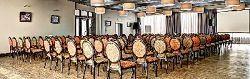 онлайн бронирование отелей в тайланде