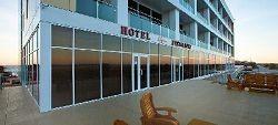 онлайн бронирование отелей в анталии