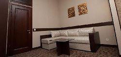 гостиницы в санкт петербурге бронирование
