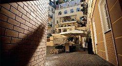 бронирование отелей в турции