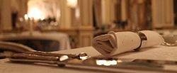 бронирование гостиниц г москва
