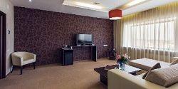 бронирование отелей в нюрнберге