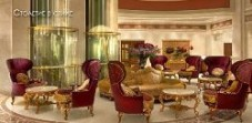 бронь гостиницы для визы во францию