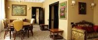 бронирование отеля в испании